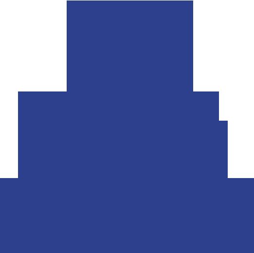 Copywriting & Authoring