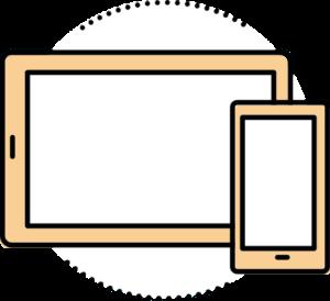 WebDesignlg