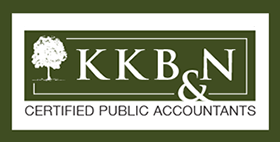 kkbn-logo